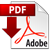 pdf icon copy min petit
